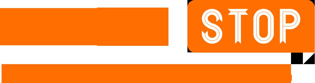 Selo France Fenêtres Et Portes Depuis 1968